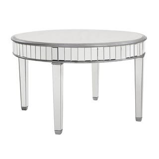 Elegant Lighting Round Dining Table|https://ak1.ostkcdn.com/images/products/12546658/P19348943.jpg?impolicy=medium