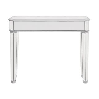 Elegant Lighting Chamberlan Rectangle Table
