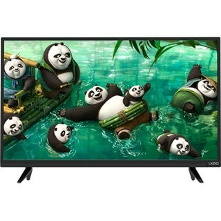 VIZIO D-Series 55 Class FullArray LED TV