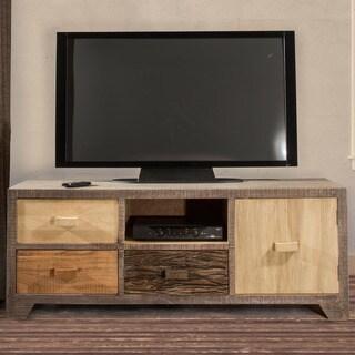 Hillsdale Furniture Bolero Entertainment Unit