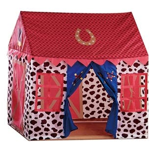 VCNY Yeehaw Pop Up Tent https://ak1.ostkcdn.com/images/products/12554136/P19355033.jpg?impolicy=medium