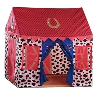 VCNY Yeehaw Pop Up Tent