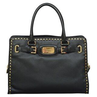 Michael Kors Hamilton Whipped EW Tote Bag
