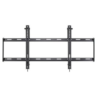 "RCA MST65BKR Ultra Thin Tilt Wall Mount For 37"" To 65"" TV"
