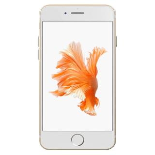 Apple iPhone 6s Plus 16GB Unlocked GSM 4G LTE Dual-Core Phone w/ 12MP Camera (Certified Refurbished)