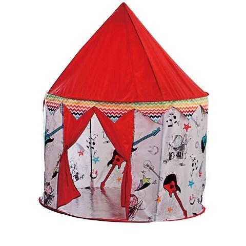 VCNY Rock Star Pop Up Tent