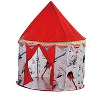 VCNY Rock Star Pop Up Tent