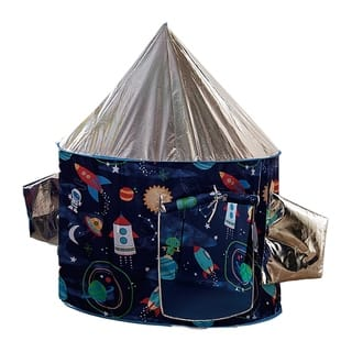 VCNY Out of This World Pop Up Tent|https://ak1.ostkcdn.com/images/products/12554626/P19355498.jpg?impolicy=medium