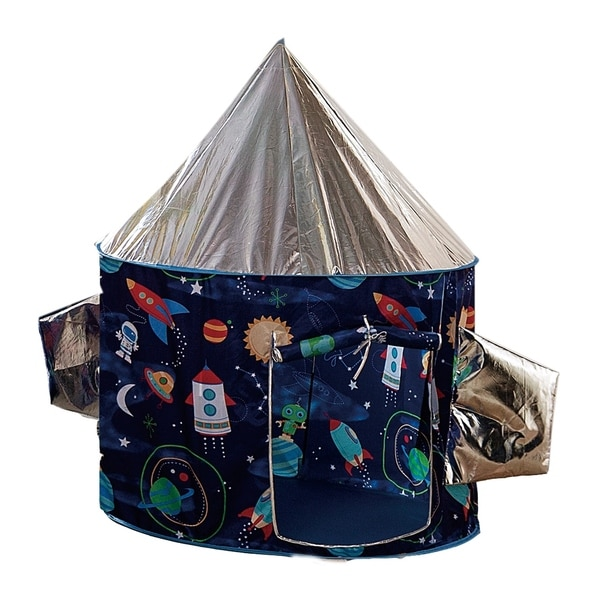 VCNY Out of This World Pop Up Tent