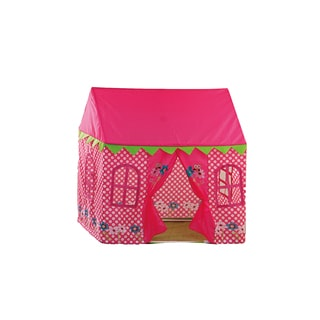 VCNY Magical Garden Pop Up Tent