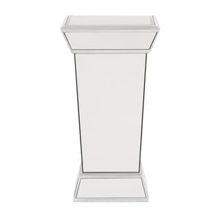 Elegant Lighting Chamberlan Pedestal