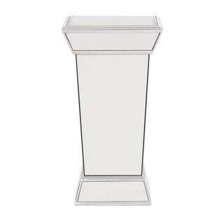 Elegant Lighting Chamberlan Pedestal