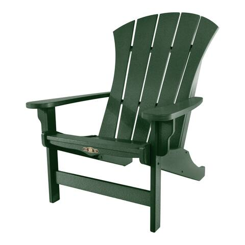 Pawley's Island Sunrise Adirondack Chair
