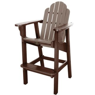 Pawley's Island Essentials Counter-height Chair