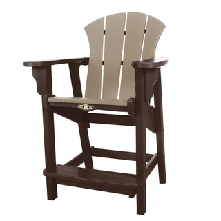 Pawley's Island Sunrise Counter-height Chair