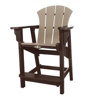 Pawley's Island Sunrise Counter-height Chair