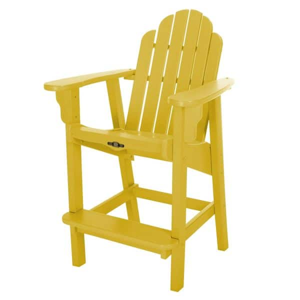 Tremendous Shop Pawleys Island Essentials Counter Height Adirondack Pdpeps Interior Chair Design Pdpepsorg