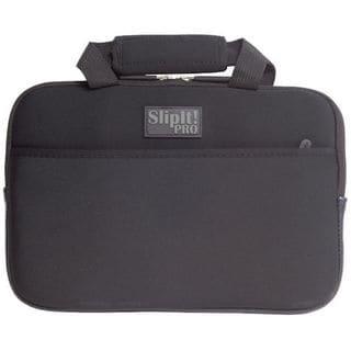 SlipIt! Pro for 10-inch Tablets