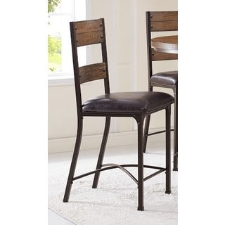 Set Of Dining Room Kitchen Chairs Shop The Best Deals For