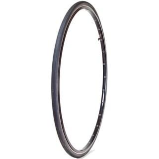 Kenda 700x22c Volare Tubular Tire