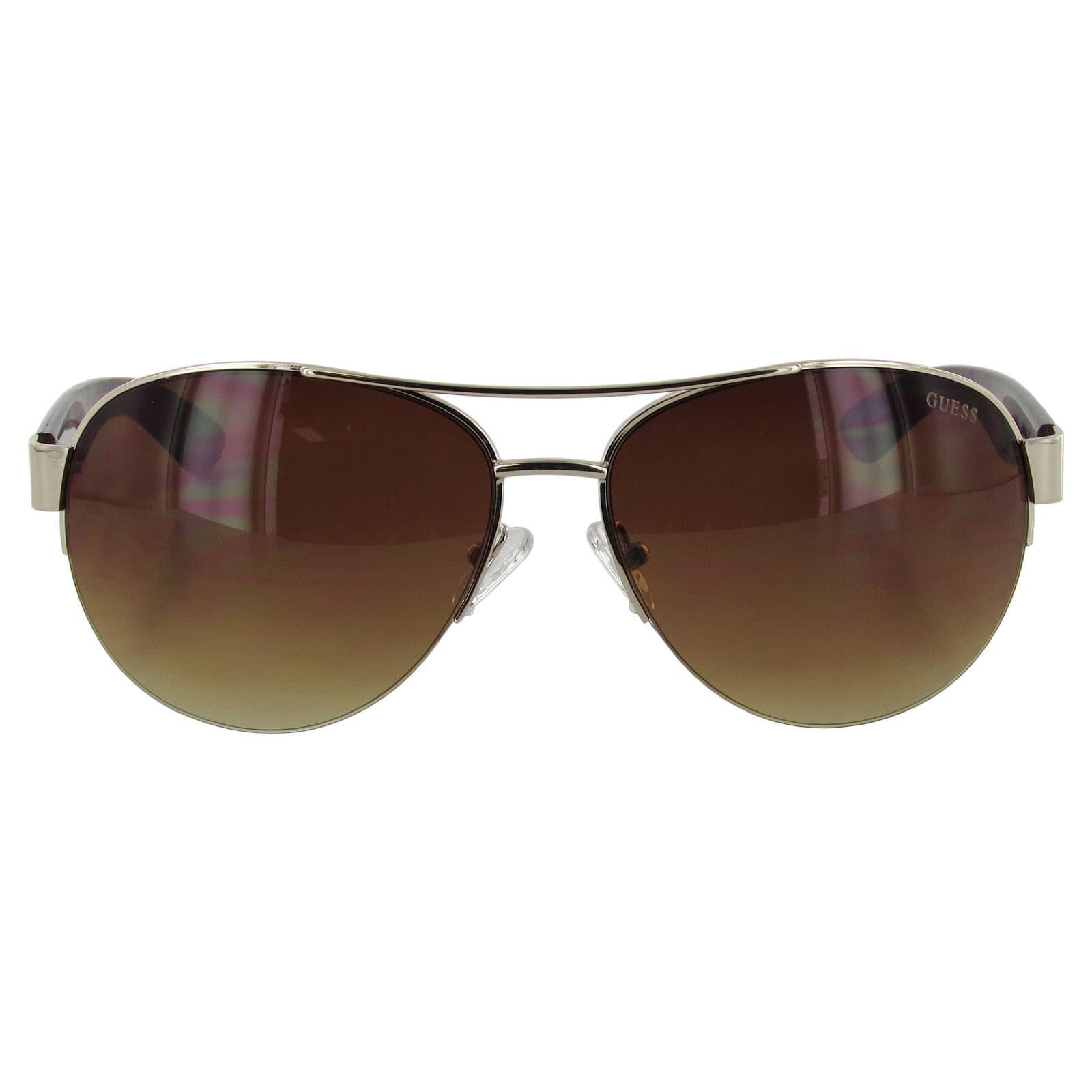 Guess Sunglasses Gf 0288 | CINEMAS 93