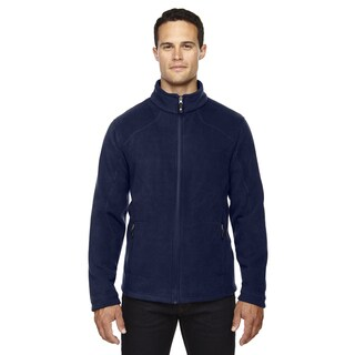 Tall Voyage Fleece Men's Big and Tall Classic Navy 849 Jacket|https://ak1.ostkcdn.com/images/products/12555585/P19356216.jpg?_ostk_perf_=percv&impolicy=medium