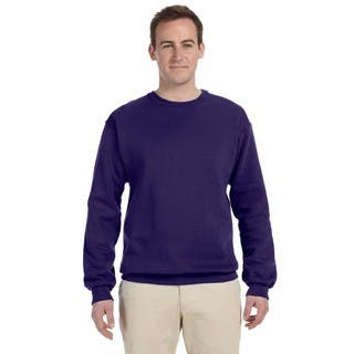 Purple Sweaters For Less | Overstock.com