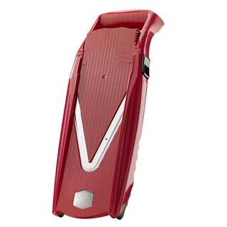 Swissmar Borner V Power Red V-7000 Mandoline