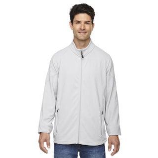 Microfleece Unlined Men's Grey Frost 801 Jacket
