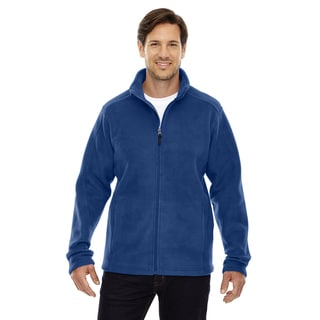 Journey Fleece Men's True Royal 438 Jacket