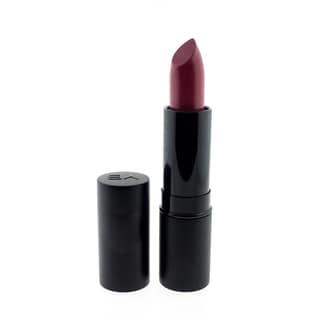 Youngblood Lipstick Liner Smolder