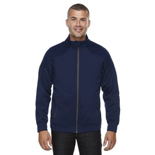 Evoke Bonded Fleece Men's Night 846 Jacket