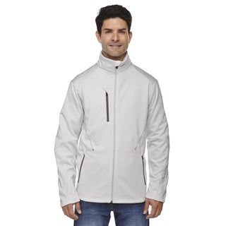 Escape Bonded Fleece Men's Crystal Qrtz 695 Jacket