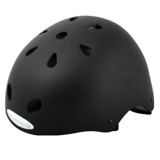 Knucklehead Studio ABS/Ryafoam High-impact Safety Helmet