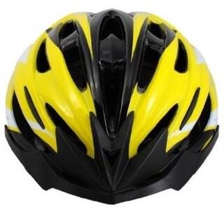 Rhoads Circuit Helmet
