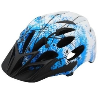 Rhoads Sport Helmet