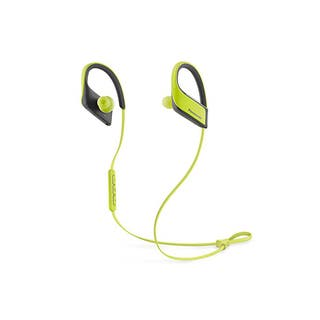 Panasonic Wings Wireless Bluetooth Earbuds with Mic and Controller (Yellow)|https://ak1.ostkcdn.com/images/products/12556796/P19357321.jpg?impolicy=medium