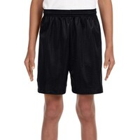 Boys' Pants & Shorts