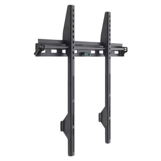 "RCA MS60BKR Ultra Thin Fixed Wall Mount For 32"" To 60"" TV"
