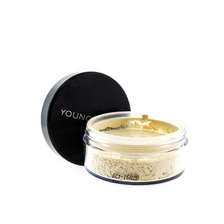 Youngblood Loose Mineral Rice Powder Light .