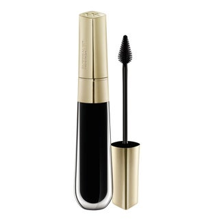 Helena Rubinstein Surrealist Everfresh Surrealist Black Mascara