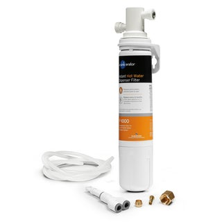 Insinkerator F-1000S Instant Hot Water System