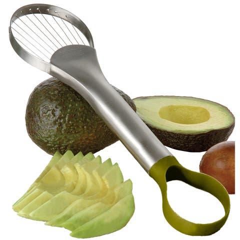 Amco 8685 Avocado Slicer & Pitter