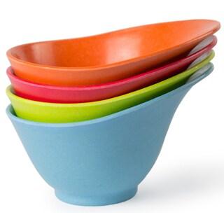 Architec EPREP4AST Ecosmart by Architec Purelast Prep Cups Set of 4
