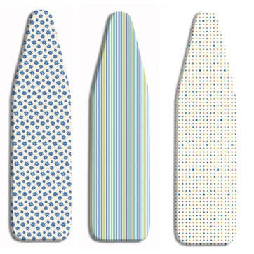 Whitmor 6228-833 Basic Ironing Board Covers & Pads