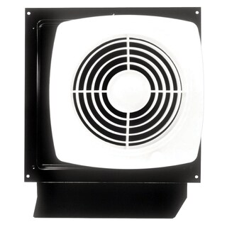 Broan 509S Direct Discharge Fan