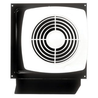 Broan 509S Direct Discharge Fan