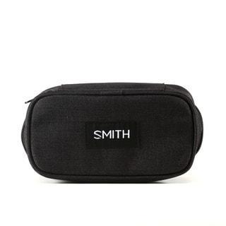 Smith Optics Black Goggle Case 16