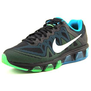 Nike Men's 'Air Max Tailwind 7' Mesh Athletic Shoes
