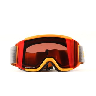 Smith Optics Squad Cylindrical CP Everyday Solar Goggles